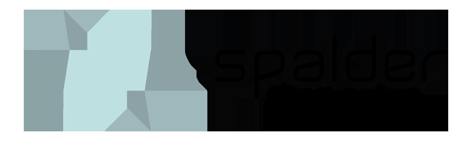 Spalder Media Group
